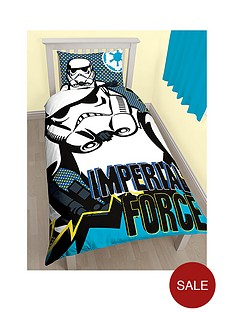 star-wars-rebels-imperial-single-duvet-cover-set
