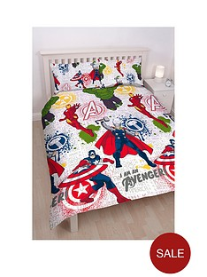 marvel-avengers-mission-single-duvet-cover-set
