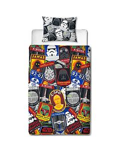 star-wars-classic-single-duvet-cover-set