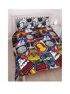 star-wars-classic-double-duvet-cover-set