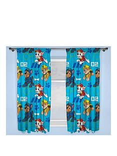 paw-patrol-spy-pleated-curtains