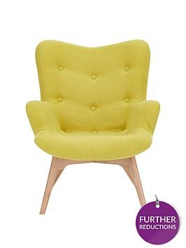 ideal-home-papillionnbspcontour-fabric-accent-chair
