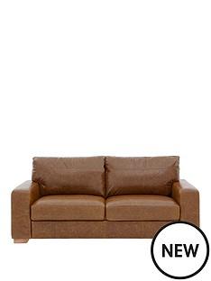 lesina-3-seaternbsppremium-leather-sofa