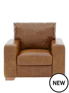 lesinanbsppremium-leather-armchair