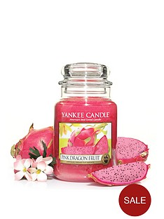 yankee-candle-large-classic-jar-candle--nbsppink-dragon-fruitnbsp