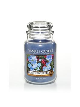 yankee-candle-large-classic-jar-candle-ndashnbspsweet-peanbsp