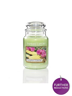 yankee-candle-large-classic-jar-candle--nbsppineapple-cilantronbsp
