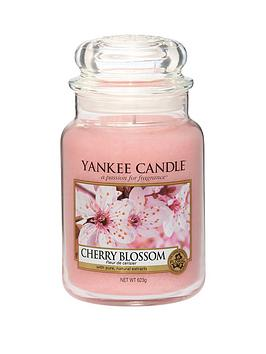 yankee-candle-cherry-blossom-large-classic-jar-candle