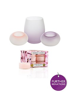 yankee-candle-tranquility-set