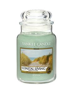 yankee-candle-classic-large-jarnbspcandle-coastal-living