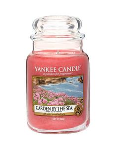 yankee-candle-classic-large-jar-candle-garden-by-the-sea
