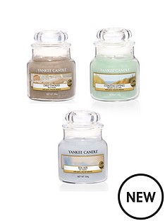 yankee-candle-yankee-candle-3-classic-small-jar-039coastal-living039-collection