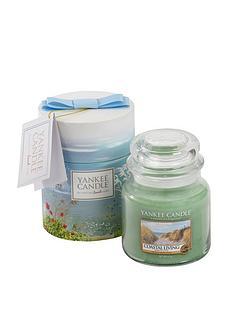yankee-candle-coastal-living-candle-giftset