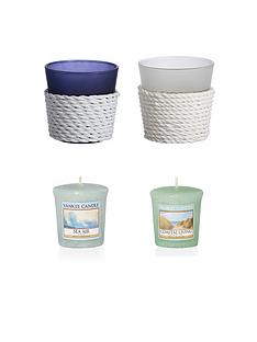 yankee-candle-beach-house-votive-set