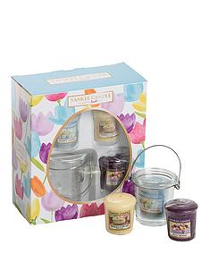 yankee-candle-easter-gift-set
