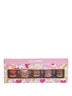 yankee-candle-valentinersquos-day-votive-collection