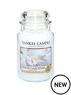 yankee-candle-white-gardenia-large-classic-jar-candle