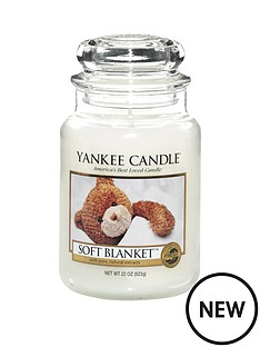 yankee-candle-soft-blanket-large-jar-candle