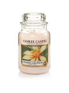 yankee-candle-large-classic-jar-candle-ndashnbspchampaca-blossomnbsp