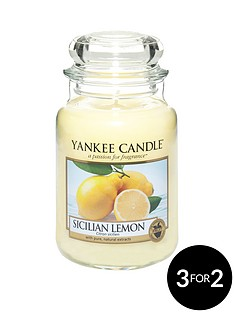 yankee-candle-classic-large-jar-candle-ndash-sicilian-lemon