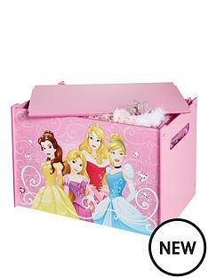 disney-princess-disney-princess-toy-box-by-hellohome