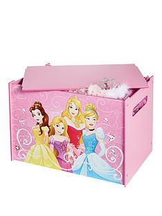 disney-princess-toy-box-by-hellohome