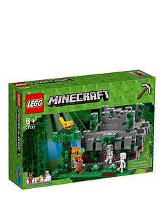 lego-minecraft-nbsp21132-the-jungle-temple