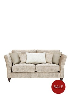 luxe-collection---opulence-2-seaternbspfabric-sofa