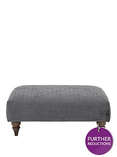 luxe-collection---opulence-banquette-fabric-footstool