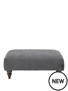 opulence-banquette-footstool