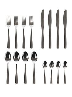 swan-bogof-nista-16-piece-stainless-steel-cutlery-set