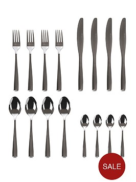 swan-bogof-nista-16-piece-stainless-steel-cutlery-set