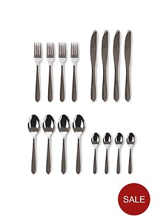 swan-bogof-lokom-16-piece-stainless-steel-cutlery-set