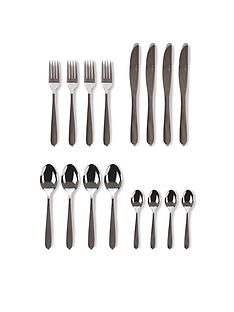 swan-lokom-16-piece-stainless-steel-cutlery-set
