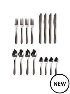swan-lokom-16-piece-stainless-steel-cutlery-set