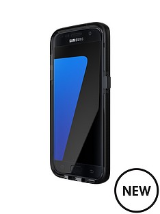 tech21-evo-check-protective-amp-impact-resistant-case-for-samsung-galaxy-s7-smokey-black