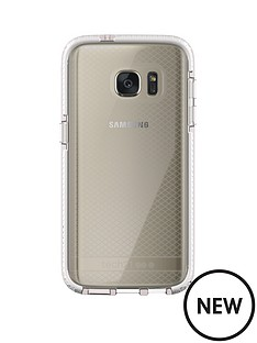 tech21-evo-check-protective-amp-impact-resistant-case-for-samsung-galaxy-s7-clear