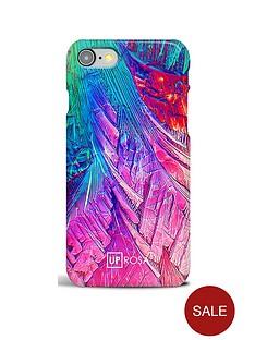 uprosa-wunderbar-iphone7-case