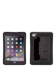 griffin-survivor-slim-tablet-case-for-ipad-mini-1-2-3-black