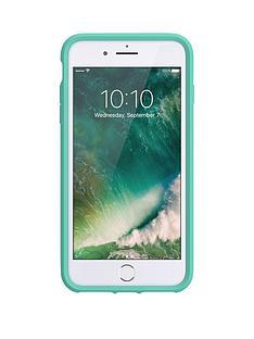 griffin-survivor-journey-case-mobile-for-iphone-7-7-dual-6s-6-mint
