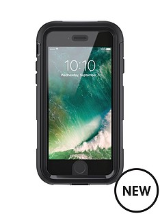 griffin-survivor-summit-case-for-iphone-7-black