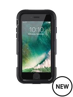 griffin-survivor-summit-case-for-iphone-7-clear