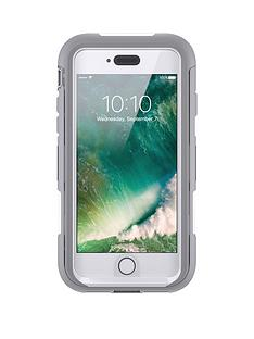 griffin-survivor-summit-case-for-iphone-7-grey