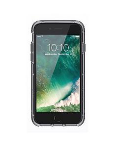griffin-survivor-clear-case-for-iphone-7-6s-6-matte-space-grey