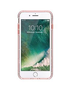 griffin-survivor-clear-case-for-iphone-7-7-dual-6s-6-rose-gold