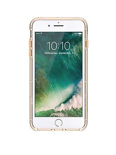 griffin-survivor-clear-case-for-iphone-7-7-dual-6s-6-gold