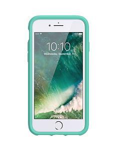 griffin-survivor-journey-case-for-iphone-7-6s-6-mint