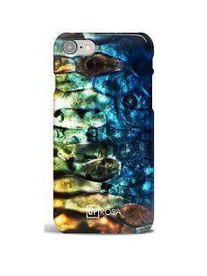 amarillis-iphone7-case
