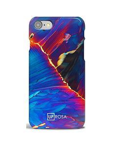 cobalt-fault-iphone7-case