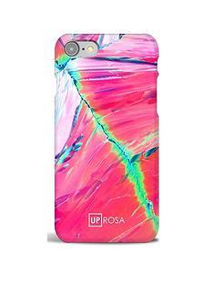 flamingo-iphone7-case